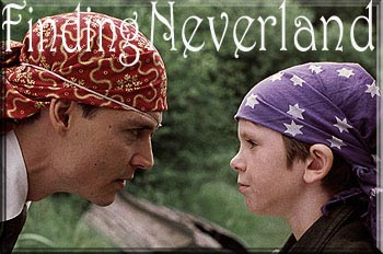 Neverlandbutton